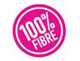 100_fibre