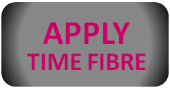 Apply time fibre broadband hover