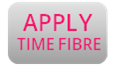 Apply time fibre broadband internet hover