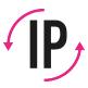 time fibre broadband dynamic ip