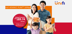 tm unifi advance plan slide bm