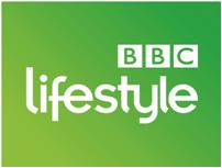 BBC Lifestyle unifi hypptv