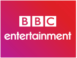 unifi hypptv BBC entertainment