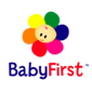 Baby First TV unifi hypptv
