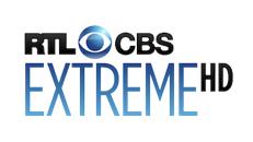 unifi hypptv CBS Extreme HD