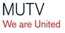 MUTV HD unifi hypptv