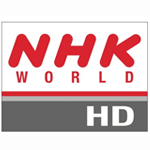 unifi hypptv NHK world HD