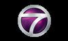 unifi hypptv NTV7