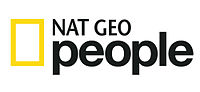 Nat geo people HD unifi hypptv