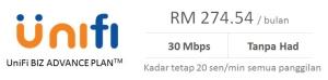 pakej-tm-unifi-biz-advance-30Mbps