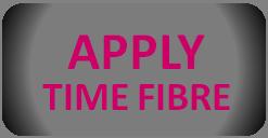 Apply time fibre broadband hover