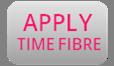 Apply time fibre broadband internet hover