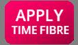 Apply time fibre broadband internet