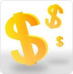 unifi hypptv benefit - save money