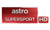 Astro SuperSport HD unifi hypptv