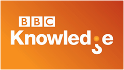 BBC Knowledge HD unifi hypptv