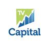 unifi hypptv Capital TV