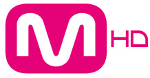 unifi hypptv Channel M HD
