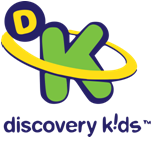 Discovery Kids unifi hypptv