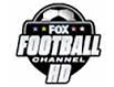 unifi hypptv Fox football channel HD