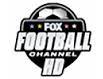 unifi hypptv Fox football channel HD