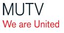 MUTV HD unifi hypptv