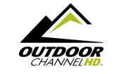 Outdoor channel HD unifi hypptv