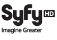 unifi hypptv Syfy HD