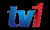 unifi HyppTV TV1