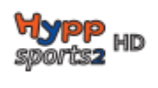 hypp sports2