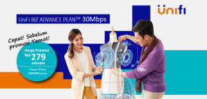 unifi-biz-advance-plan