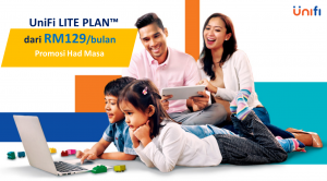 unifi lite plan promosi