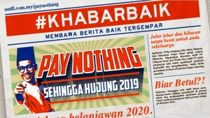 promosi-unifi-Pay-Nothing