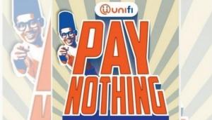 unifi-promotion-2019-Pay-Nothing